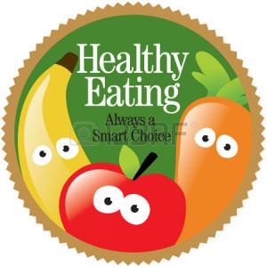 healthyeat