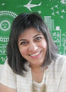 Dr-Sunita-M
