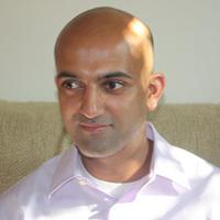 Pranaya-Ghimire