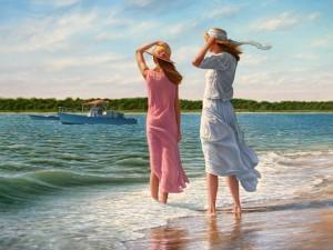 Summer-Wind-300x225