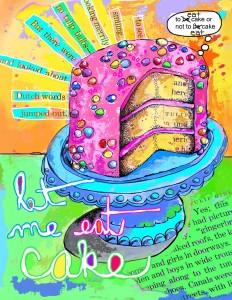 eatcake