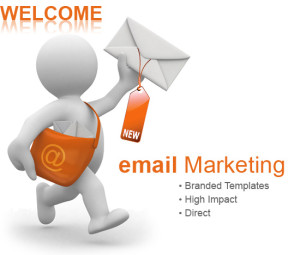 email marketing providers 1