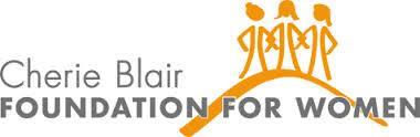 Cherie Blair Foundation For Women