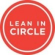 Lean In Circle