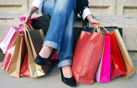shopping tips for women